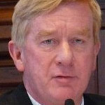 Player William Weld — WildAboutTrial.com