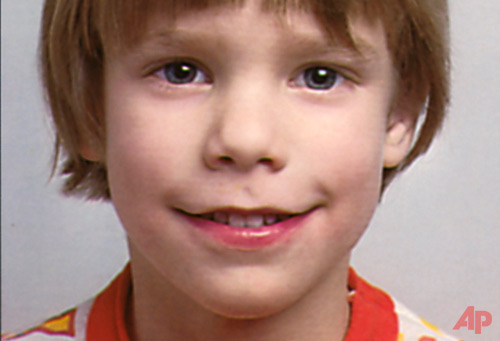 Etan-Patz-Photo-AP-Courtesy-NYPD-file2