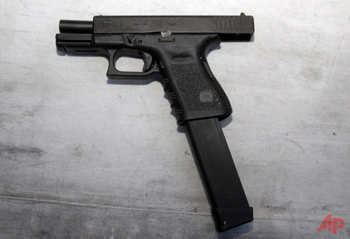 Glock-9mm-gun-January-2011-PhotoAP-Pima-County-Sheriff