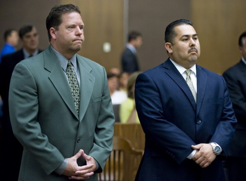 Jay Cicinelli Manuel Ramos Santa Ana Calif Dec 2 2013 PhotoAP APOrange County Register Bruce Chambers Pool-2_500x367