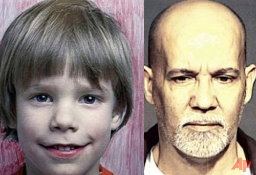 Pedro Hernandez, who is accused of kidnapping and murdering Etan Patz, is scheduled for trial Jan. 5 in New York. | AP